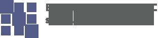 BIURO RACHUNKOWE SC Logo